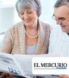 El-Mercurio-de-Valparaiso
