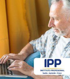 Instituto Profesional IPP