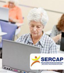 SERCAP-pensionados