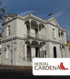 Hostal-Cardenal