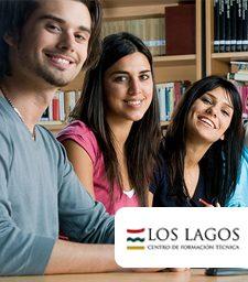 CFT Los Lagos