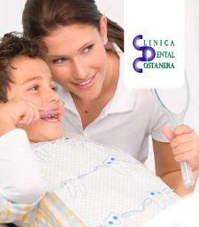 Clínica Dental Costanera