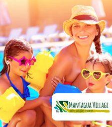 Mantagua Hotel & Village