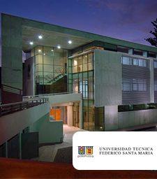Universidad Técnica Federico Santa María (Campus Viña del Mar)