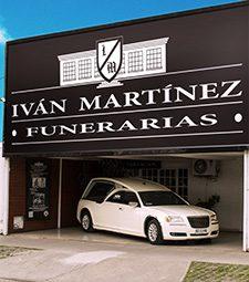 ivan-martinez-funeraria