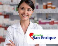 Farmacias San Enrique