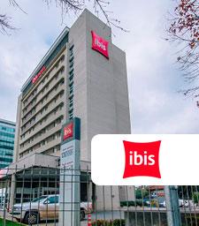 ibis_concepcion