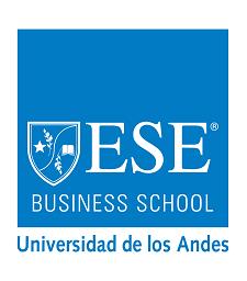 logo_ese