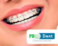 Clínica Dental Prodent