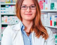 Farmacia Constitución