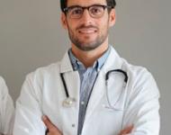 Centro Médico Periomed